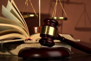 Faiz-Adnan-Associates-Disclaimer-Terms-Conditions