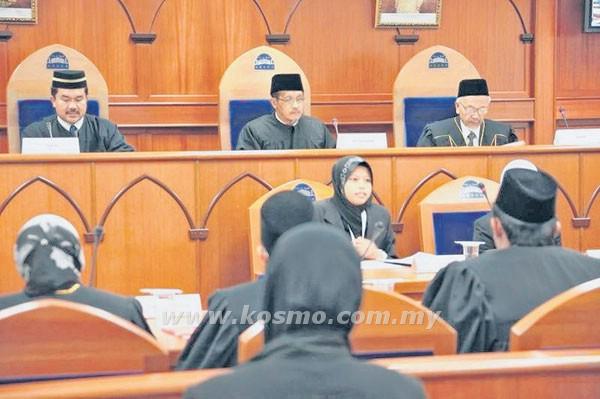 mahkamah_syariah_perbicaraan