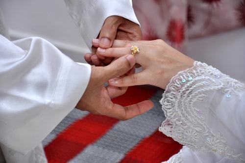 pengesahan-nikah-kahwin-dengan-bukan-warganegara-2
