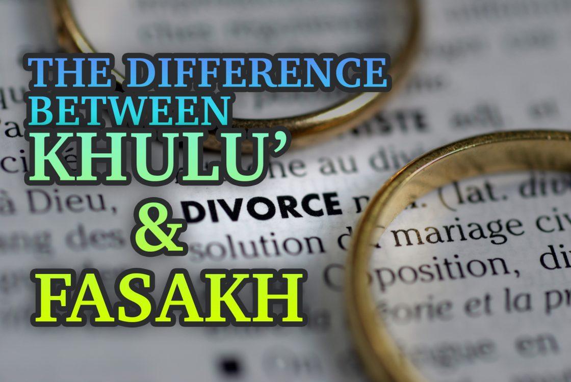 difference-between-khulu-fasakh-peguam-syarie-faiz-adnan
